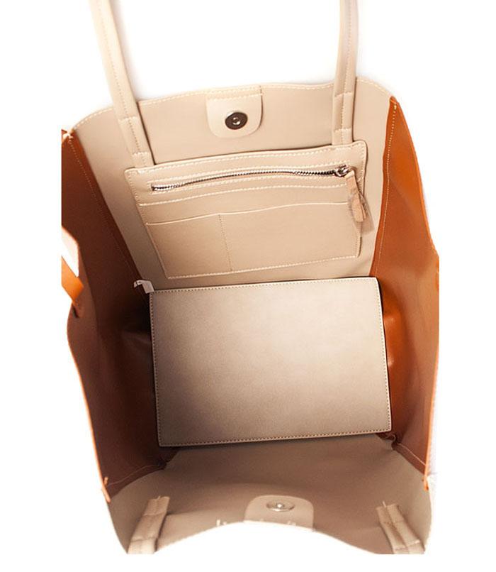 Alexa Twenty Nine Tote Bag Ins