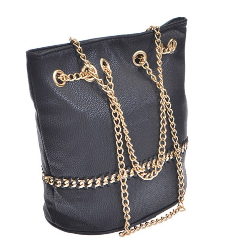 Natasha Bag Black2