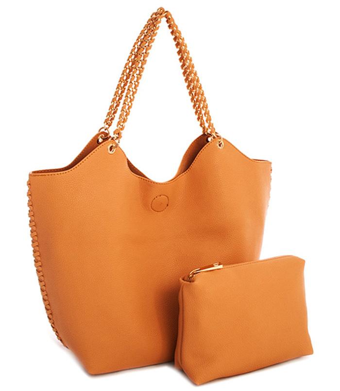 Erica 2n1 Bag Tan2