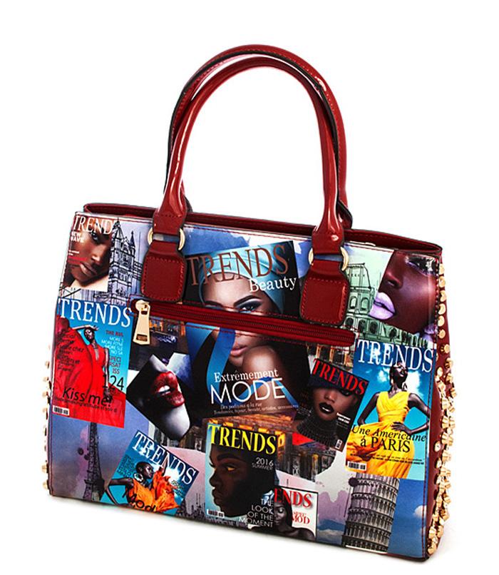 ambrosia-empress-magazine-picture-bag-wine2