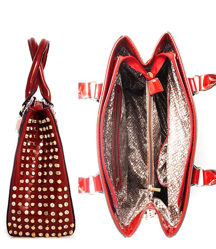 ambrosia-empress-magazine-picture-bag-wine3