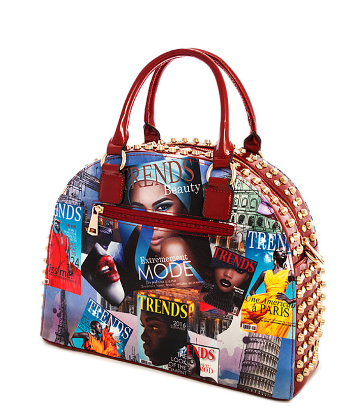 ambrosia-magazine-picture-bag-wine2