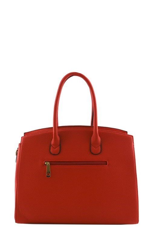 arlisa-3n1-handbag-set-red3
