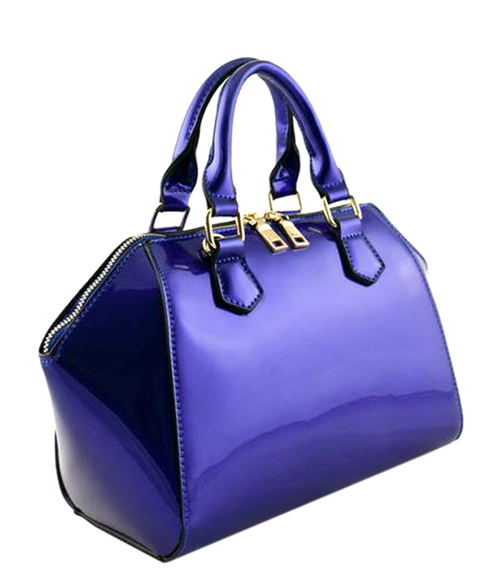 chelsea-fashion-handbag-blue2