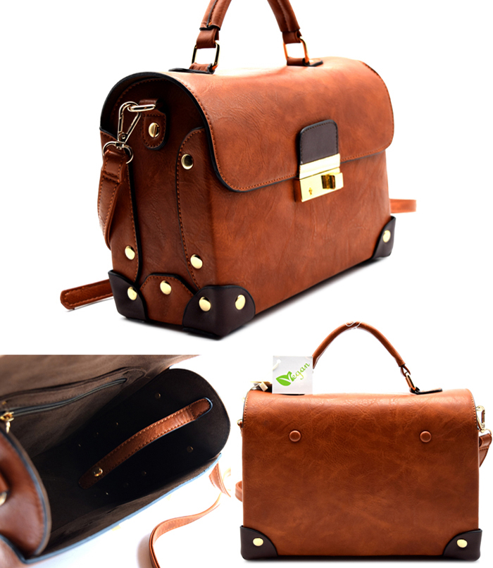 cherona-2n1-handbag-set-brown2