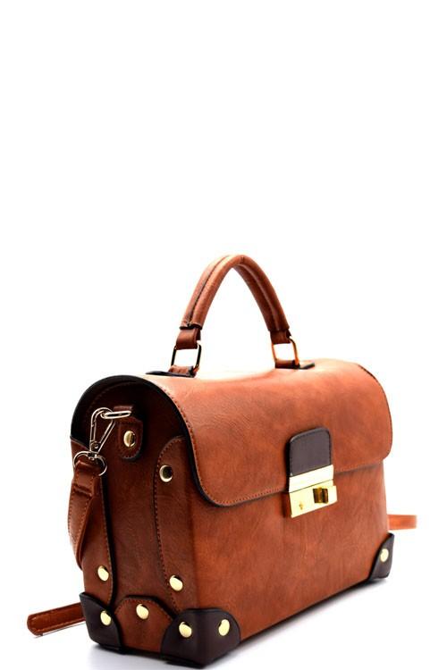 cherona-2n1-handbag-set-brown3