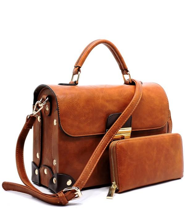 cherona-2n1-handbag-set-brown4