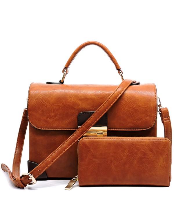 cherona-2n1-handbag-set-brown5