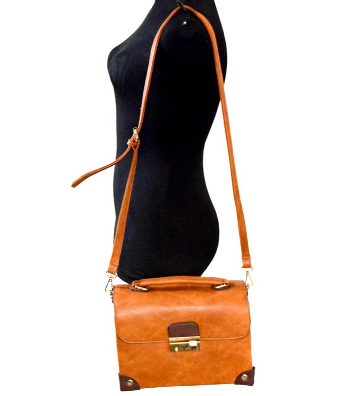 cherona-2n1-handbag-set-mustard2