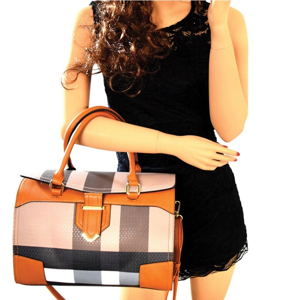 alexandra-plaid-boston-bag-brown-brown6