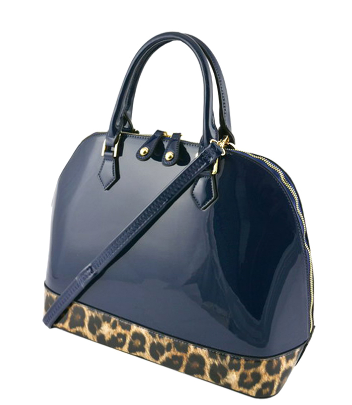 chantal-patent-leopard-fashion-handbag-navyblue2