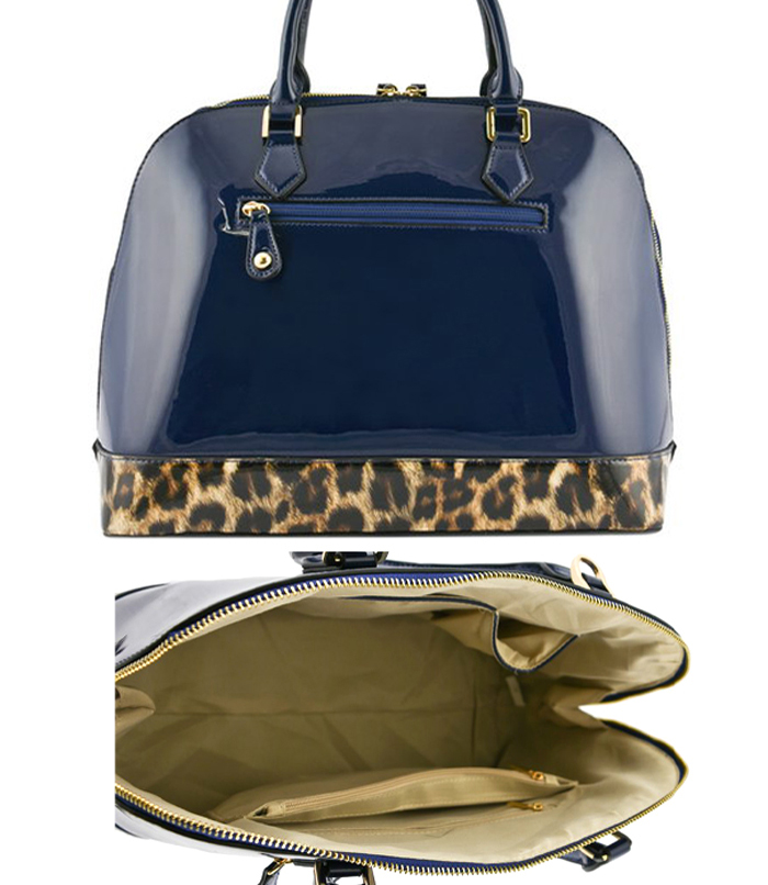 chantal-patent-leopard-fashion-handbag-navyblue3