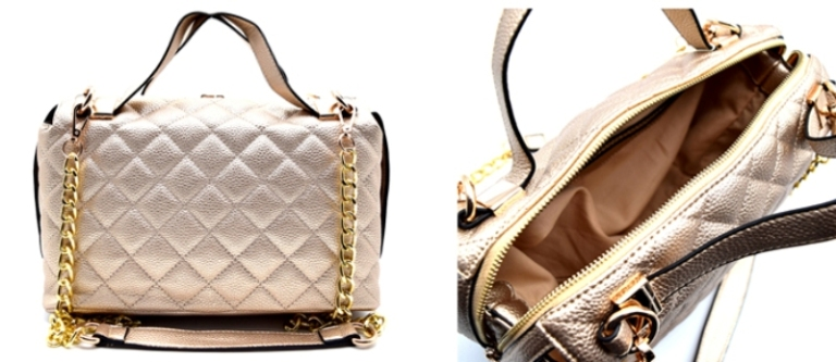 vanessa-3n1-quilted-handbag-set-gold2