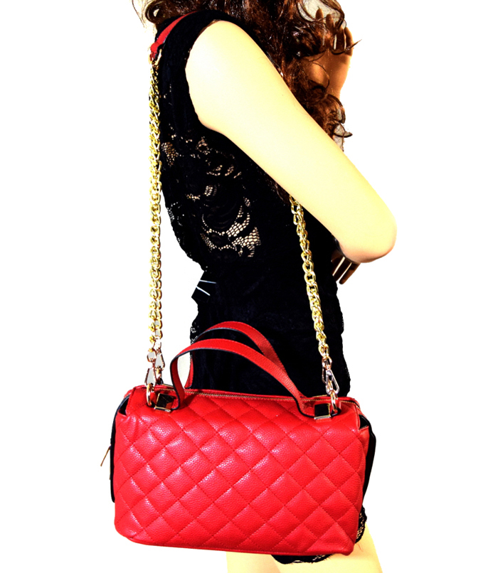 vanessa-3n1-quilted-handbag-set-red2