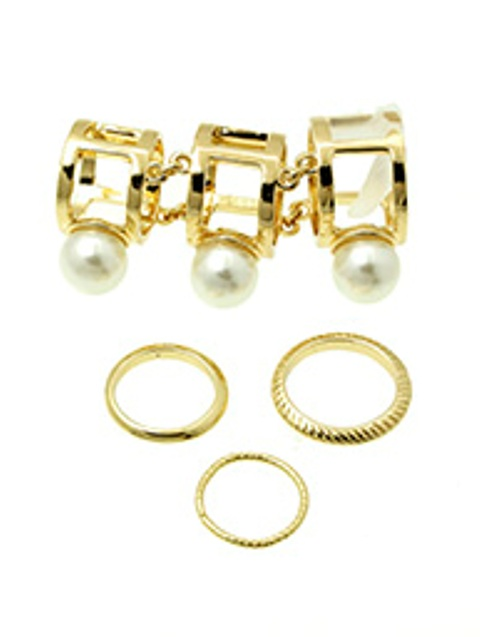 eves-4pc-knuckle-ring-gold-pearl2