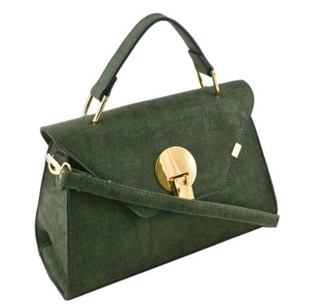 marlene-flap-lock-handbag-dark-green2