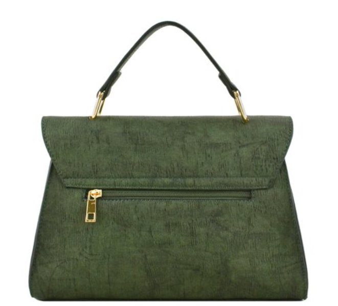 marlene-flap-lock-handbag-green3