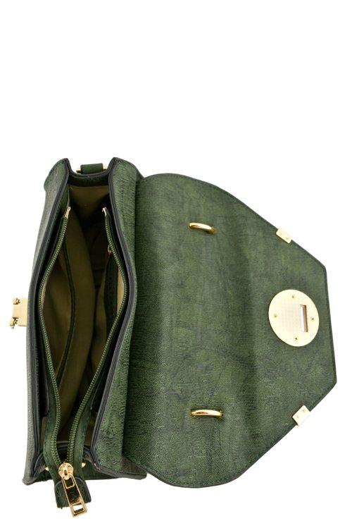 marlene-flap-lock-handbag-green5