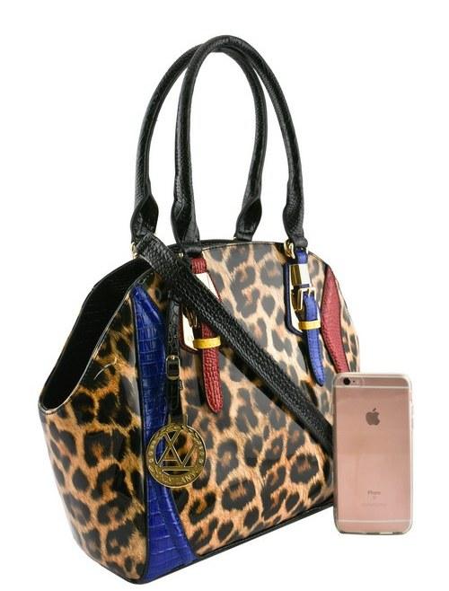rabecca-designer-patent-leopard-bag-black-multi2
