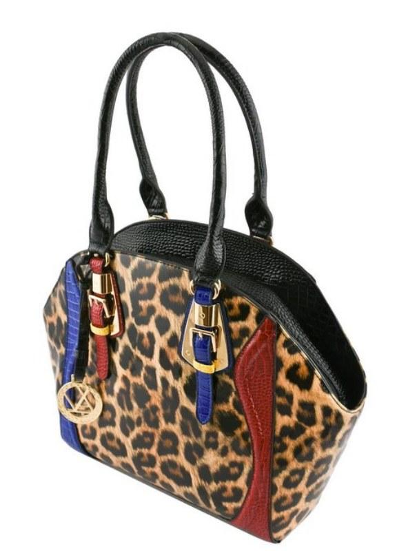 rabecca-patent-leopard-bag-black-multi3