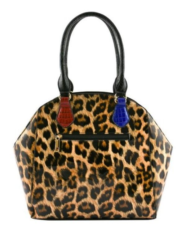 rabecca-patent-leopard-bag-black-multi4
