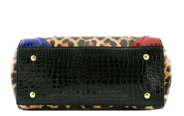 rabecca-patent-leopard-bag-black-multi5