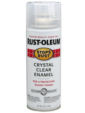 rustoleum2