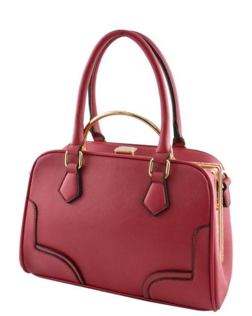 kimmy-designer-style-empress-handbag-fuchsia